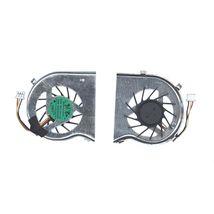 Вентилятор Acer Aspire One D250 5V 0.3A 3-pin ADDA