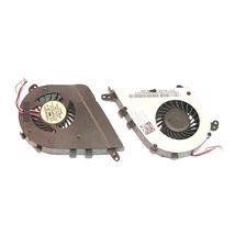 Вентилятор Dell Latitude E5420 5V 0.45A 4-pin Forcecon