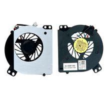 Вентилятор Dell Latitude E5510 5V 0.5A 4-pin Forcecon
