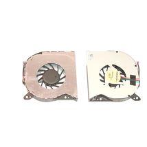 Вентилятор Dell Latitude E6400 VER-1 5V 0.5A 4-pin Forcecon