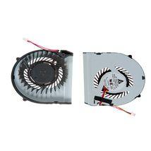 Вентилятор Dell Insipiron 14z 5V 0.4A 3-pin Brushless