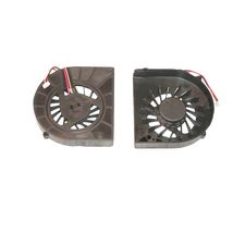 Вентилятор для ноутбука Dell Insipiron 15R N5010, M5010, 5V 0.36A 3-pin SUNON