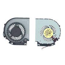 Вентилятор Dell Insipiron 7737 5V 0.5A 3-pin FCN