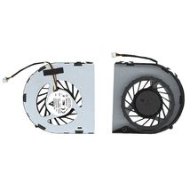 Вентилятор Dell Insipiron M5040 5V 0.5A 3-pin Brushless