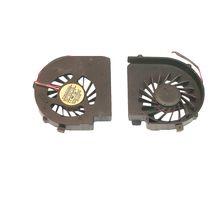 Вентилятор Dell Insipiron 14V N4020 5V 0.5A 3-pin Forcecon