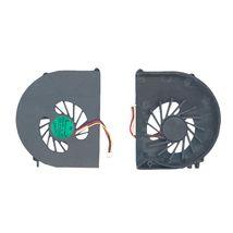 Вентилятор Dell Insipiron 15R N5110 5V 0.4A 3-pin ADDA