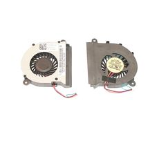 Вентилятор Dell Insipiron 5520 5V 0.4A 4-pin Forcecon