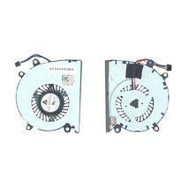 Вентилятор Dell Latitude 6430 5V 0.4A 4-pin Brushless