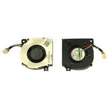 Вентилятор Dell Latitude E4200 12V 0.1A 4-pin SUNON