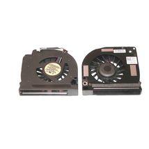 Вентилятор Dell Latitude E5400 5V 0.5A 4-pin Forcecon