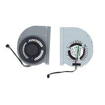Вентилятор Dell Latitude E6430 5V 0.31A 4-pin SUNON