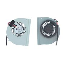 Вентилятор Dell Latitude E6530 5V 0.4A 4-pin Brushless