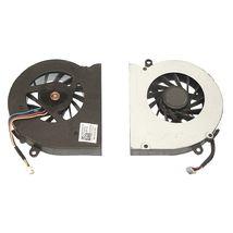 Вентилятор Dell Studio XPS 1340 5V 0.3A 4-pin SUNON