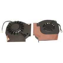 Вентилятор (кулер) для ноутбука Compaq Presario 2100 Series