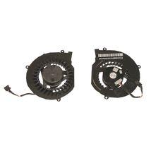 Вентилятор HP MINI 110-3500 5V 0.5A 3-pin ADDA