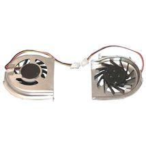 Вентилятор HP MINI 1010 5V 0.3A 3-pin Brushless