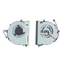 Вентилятор HP Pavilion 15-G000 5V 0.4A 3-pin FCN