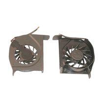 Вентилятор для ноутбука HP Compaq Presario F500, F700, V6000, V6100, V6200, V6300, V6400, V6500, V6700, V6800, 5V 0.4A 3-pin ADDA