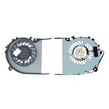 Вентилятор для ноутбука Toshiba Satellite C800, C805 L800, L840 M800, M805, M840 VER-2, 5V 0.5A 3-pin FCN